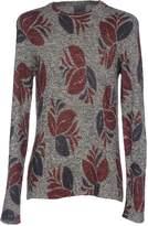 Laneus Sweaters - Item 39731028