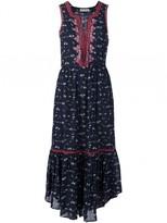 Ulla Johnson 'leena' Dress