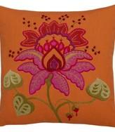 Nerissa Pillow