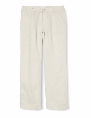 MAC Jeans Women's Nora Bootcut Jeans