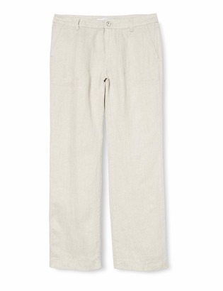 M·A·C MAC Women's Nora Bootcut Jeans
