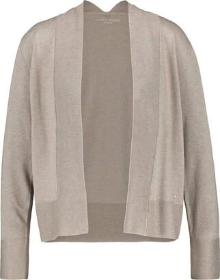 Gerry Weber Casual Women's 93177-44702 Cardigan Sweater