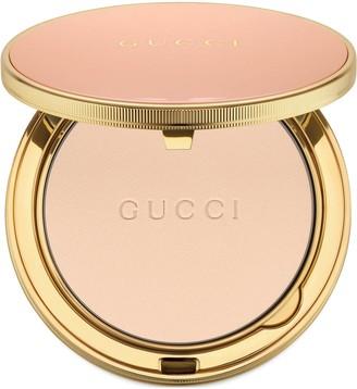 Gucci 00, Poudre De Beaute Mat Naturel Face Powder