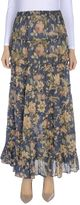 Denim & Supply Ralph Lauren Long skirts