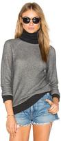 NSF Huldah Sweater