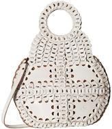 Patricia Nash Pisticci Shoulder Shoulder Handbags