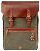 Timberland Men's Nantasket Backpack - Green
