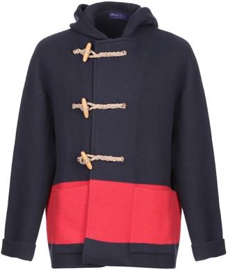 Ralph Lauren Purple Label Coats