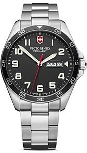 Victorinox Field Force Watch, 42mm