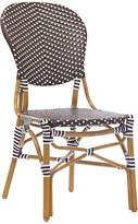 Dover Mason Dining Chairs Alisa Dining Chair