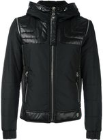 Philipp Plein 'Dandy' jacket