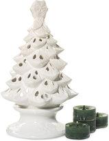 Yankee Candle Holiday Tree Luminary