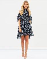 Elliatt Elevate Dress