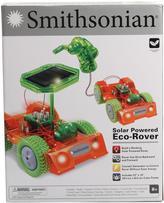 SMITHSONIAN Solar Powered Eco-Rover