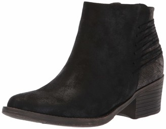 Volatile Women's Valence Ankle Boot