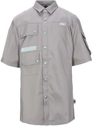 GCDS Shirts