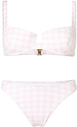 Sian Swimwear Paloma bikini