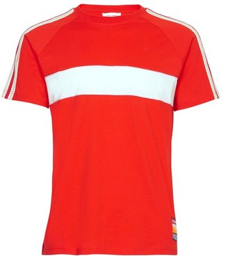 Wales Bonner George t-shirt