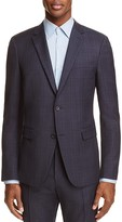 Theory Wellar Mordecai Slim Fit Suit Separate Sport Coat - 100% Exclusive