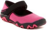 Umi Gwen II Mary Jane Sneaker (Little Kid)