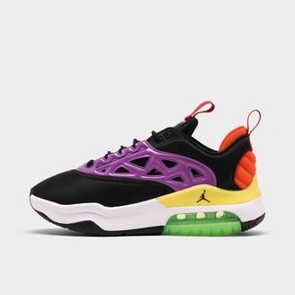Nike Women's Jordan Air Max 200 XX Casual Shoes