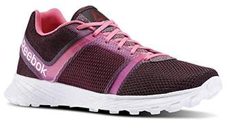 Reebok Women's Sublite Speedpak MTM Walking Shoe