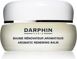 Darphin Aromatic Renewing Balm (15ml)