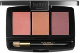 Butter London 'Blushclutch' Palette - Just Darling