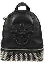 Philipp Plein Cornelia Backpack