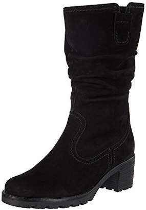 Gabor Shoes Women's Comfort Sport Boots