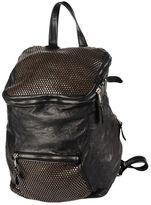 Giorgio Brato Backpacks & Bum bags