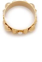 Fallon Jewelry Classique Bangle