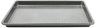 Chicago Metallic Perforated Rectangular Baking Sheet (38cm)
