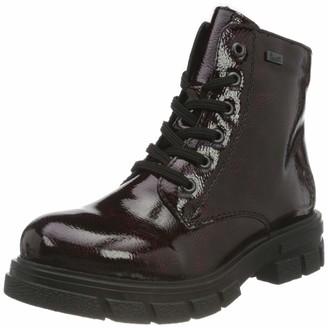 Rieker Women's Z9121 Fashion Boot