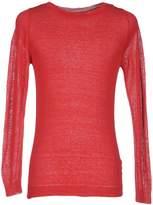 Daniele Alessandrini Sweaters - Item 39671923