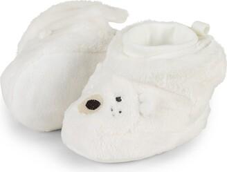Sterntaler Baby Girls' Stivali Bimbi Boots
