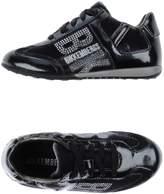 Bikkembergs Low-tops & sneakers - Item 44899086