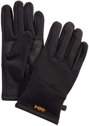 Hawke & Co Men Power Stretch Gloves