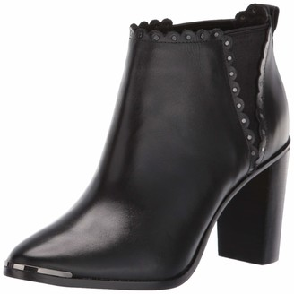 Ted Baker Women's Nurelyl Ankle Boot