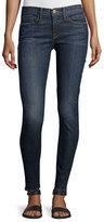 Frame Le Skinny De Jeanne Jeans, Harvard
