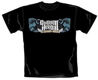Bravado Legends Of Rock T-Shirt
