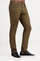 True Religion Rocco Skinny Mens Pant