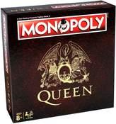 Very Monopoly - Queen