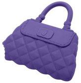 Jellystone Designs Handbag Silicone Teether - Delilah
