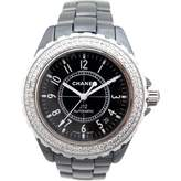 Chanel J12 Automatique watch