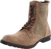 Stacy Adams Men's Battalion Lace-Up Boot