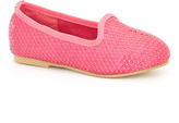 China Doll Bubble Gum Loafer