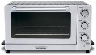 Cuisinart CounterPro Convection Toaster Oven Broiler