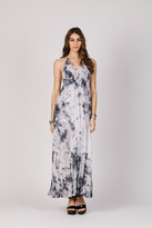 Raga Cloud Gazer Halter Maxi Dress 459112961