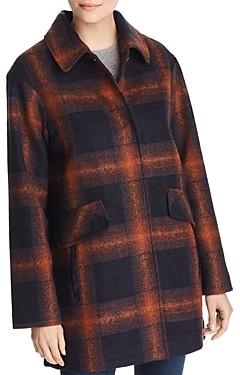 Pendleton Mercer Island Coat